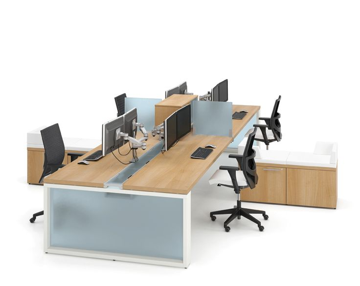17 Best images about Office Layouts on Pinterest Receptions - contract layouts