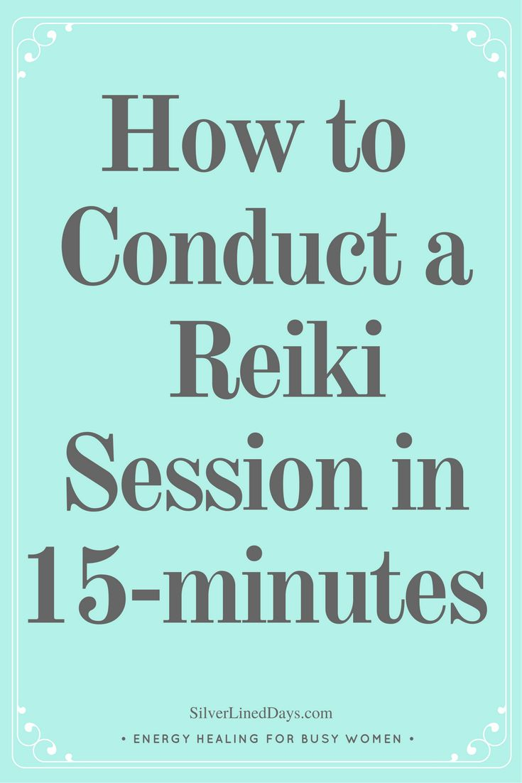 301 best reiki images on pinterest spirituality reiki symbols how to conduct quick reiki sessions for others buycottarizona Images