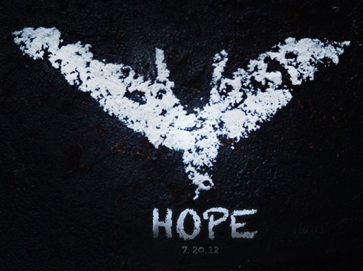 Hope for Aurora: