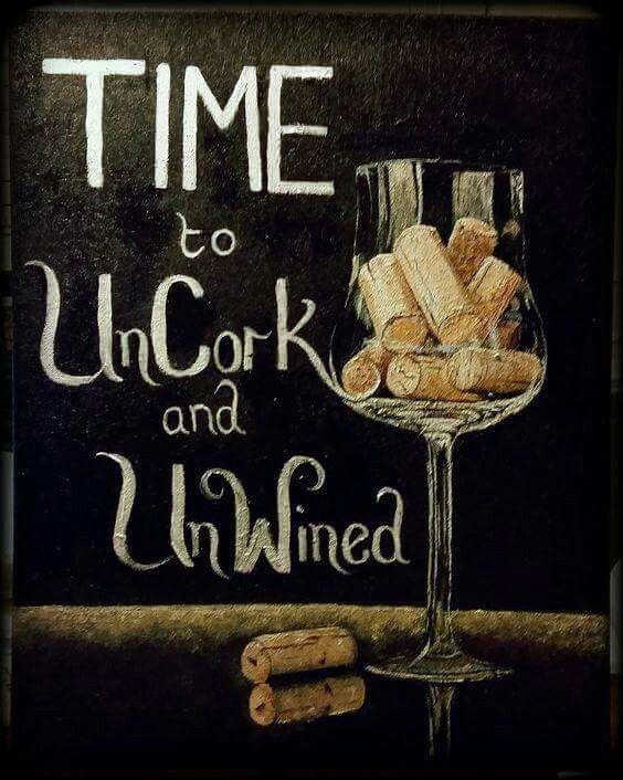 Wine quote                                                                                                                                                                                 More