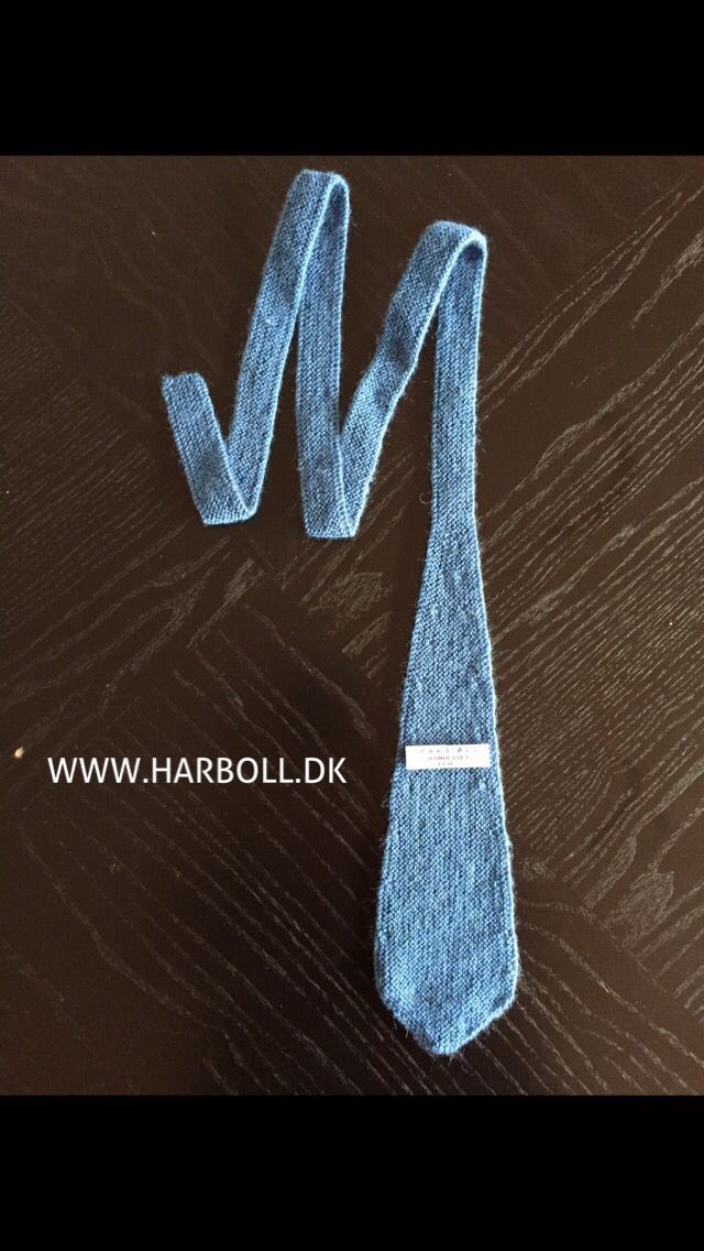 Køb på www.harboll.dk