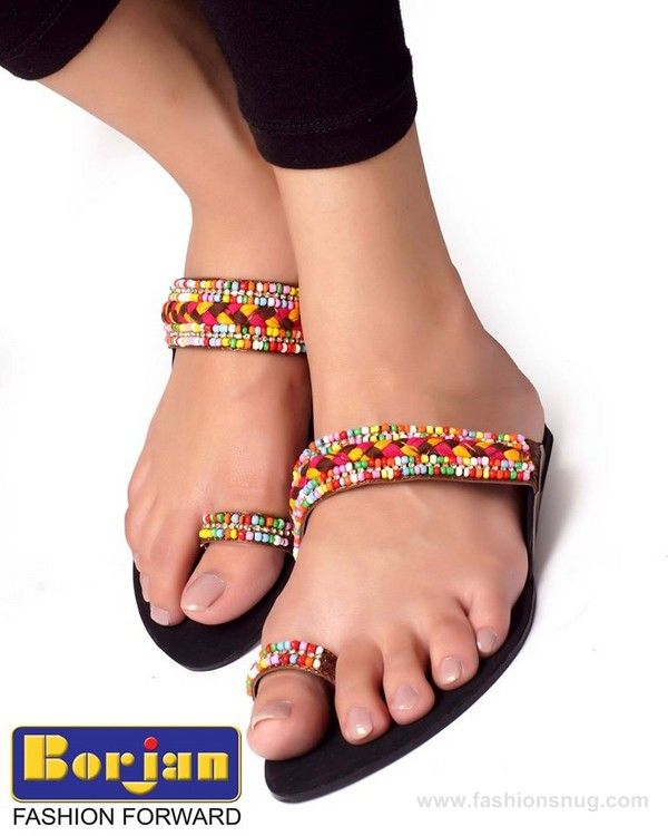 990b72af33b19 Discover ideas about Eid Collection. Borjan Shoes Eid Collection 2014 With  Price