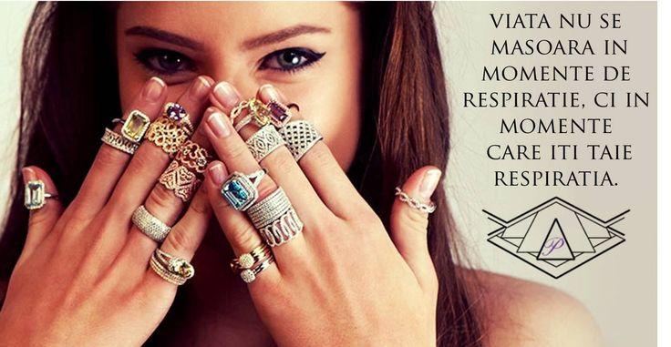 Ti-am dat peste cap toate planurile 🔥🔥🔥  #FaraMasura #Sarut #Gust #SaMaAfund #Aventura #SaMaDoresti #Jewelry #Art #Proud #Bijuterii #Arta #Bucuresti #Romania #Follow #Fashion #Beauty #Shopping #Happy #Popular  www.bijuteriisiarta.ro  https://www.youtube.com/watch?v=_8z2FkegO6Y