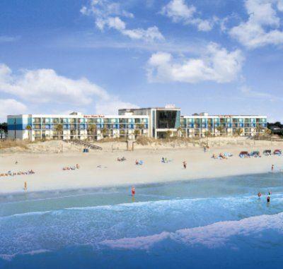 Google Image Result For Http Cdn Hotelplanner Common Images Hotels 9257 1 Jpg Ocean Plaza Tybee Island Georgia Pinterest