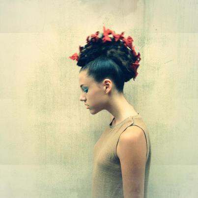 IED moda - Roma 2012