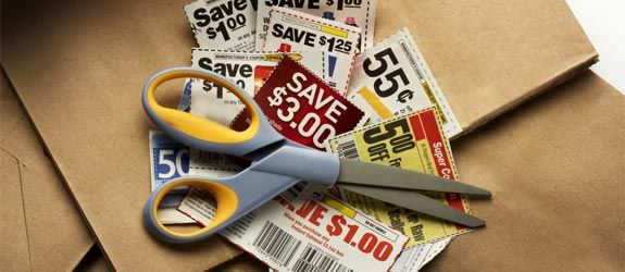 Online coupons codes are rapidly growing in each reputation and their use. Click this site http://www.couponcode.nz for more information on Hallensteins coupon. The clear and easy reality is that the advantages that people derive from utilizing online coupons are truly astronomical. Therefore it is important that you opt for the best Hallensteins coupon and avail the benefits. Follow us http://theiconiccoupon.blogspot.com/