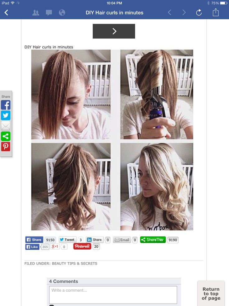 Hairstyle Hairstyles Pinterest Hair Style Makeup