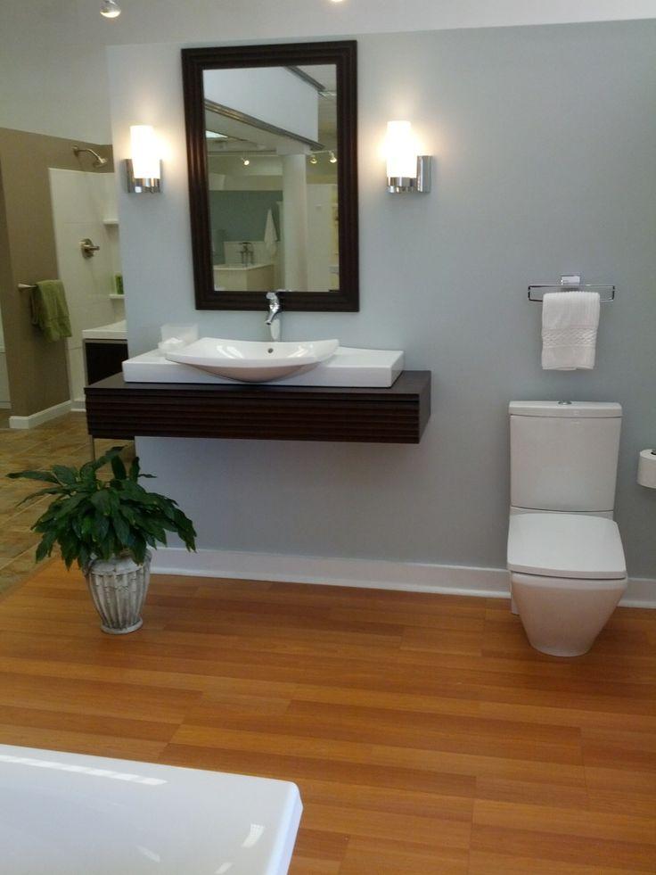 inspiring diy vessel sink vanity for bathroom interior design floating vanity with vessel
