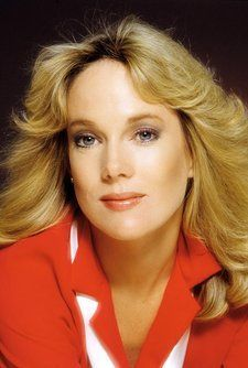 Julia Duffy   Biography and Filmography   1951