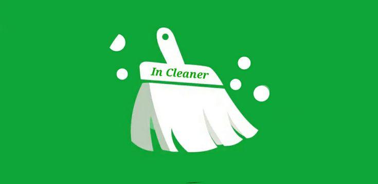 Cache Cleaner Smart v3.0 Full Unlocked Paid APP Download