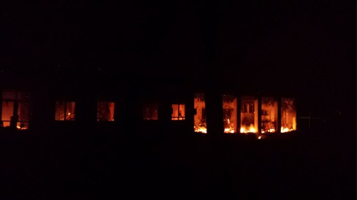 WAR & CONFLICT Three Doctors Without Borders staff killed in bombing of hospital in Kunduz, as NATO admits it may have been involved. 03 Oct 2015 07:27 GMT | War & Conflict, Asia, Afghanist... http://winstonclose.me/2015/10/03/air-strike-kills-msf-medical-staff-in-afghanistan-written-by-al-jazeera/