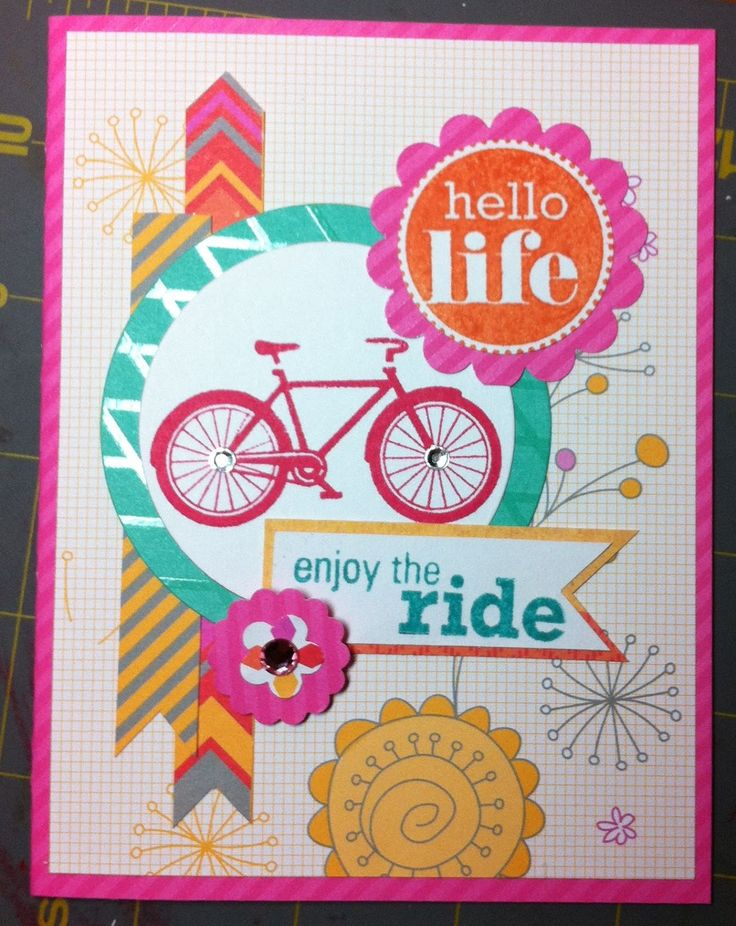crafts ideas with paper 79 best pop paper ctmh images on 4149