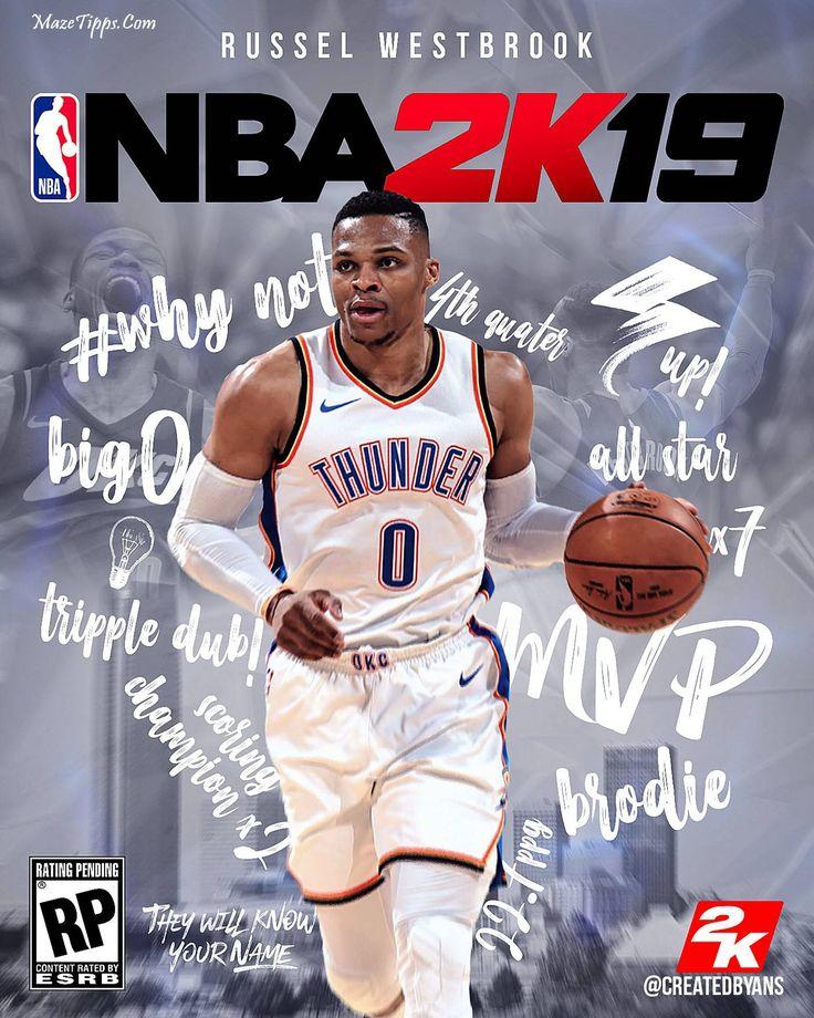 NBA 2k19 apk [Download] Download and Install NBA 2k19 apk