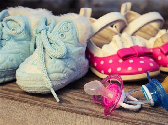 Minden hét izgalmas, de a terhesség 19. hete még több meglepetést ígér, talán most kiderül a baba neme is.