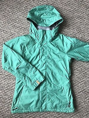 #Women's bonfire #snowboard / ski #jacket - size medium,  View more on the LINK: 	http://www.zeppy.io/product/gb/2/201718603597/