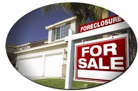 Search thousands of foreclosure properties by city and Province! Register now. We'll send you a password for unlimited access to our members-only site.