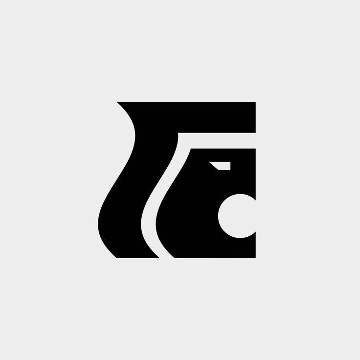 Premium Lion Logo by kanhaiya sharma
