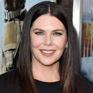 Lauren Graham (American, Television Actress) was born on 16-03-1967.  Get more info like birth place, age, birth sign, biography, family, relation & latest news etc.