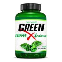 porval8: Green Coffee Xtreme estocada na forma de tecido adiposo, favorecendo,assim, o emagrecimento o café verde emagrece mesmo ele queimar  gordura e combate a diabetes com o café verde o emagrecimento é saudável alein de acelera o metabolismo