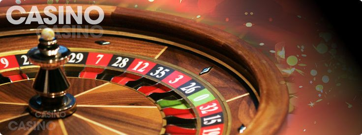 FIND MASSIVE ONLINE CASINO BETTING GAME WITH THE ACTIVE BONUS TO PLAY http://bit.ly/2fP1gli