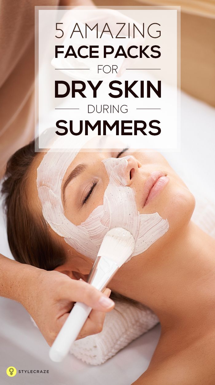 The high moisture and humidity levels help lessen drying out so no more peeling or cracking of dry skin. The dirt, grim, UV rays and pollution are however causes of worry as they make our skin dull and lacklustre.