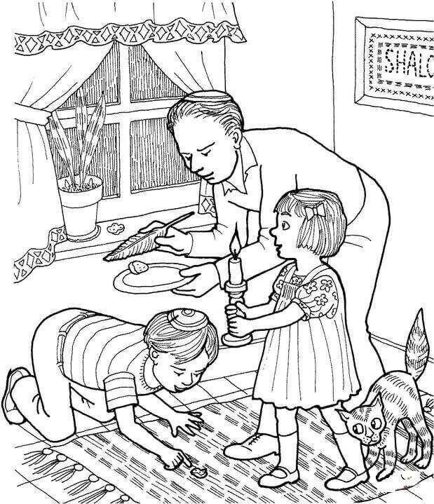 Free Passover Coloring Pages To Print Coloring Pages Coloring Pages To Print Free Coloring Pages