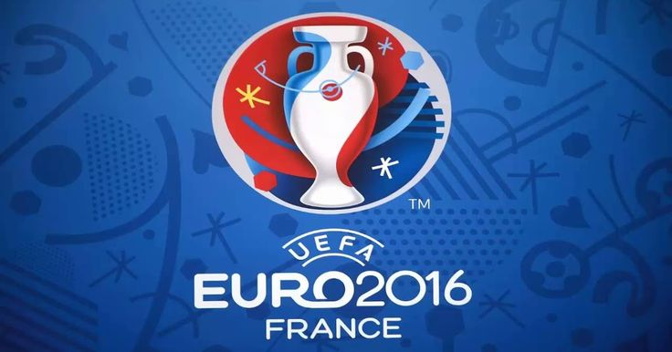SJ VIDEO CAST: LIVE : Germany vs Italy - UEFA Euro 2016, start at 21:00 CET 02/07/2016