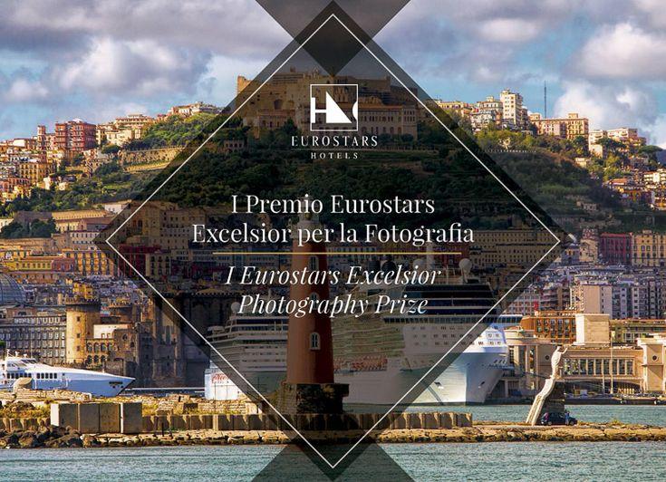 8 concursos fotográficos al alcance de tu mano que premian tu creatividad y que quizás no conozcas. Te contamos toda la información que necesitas.