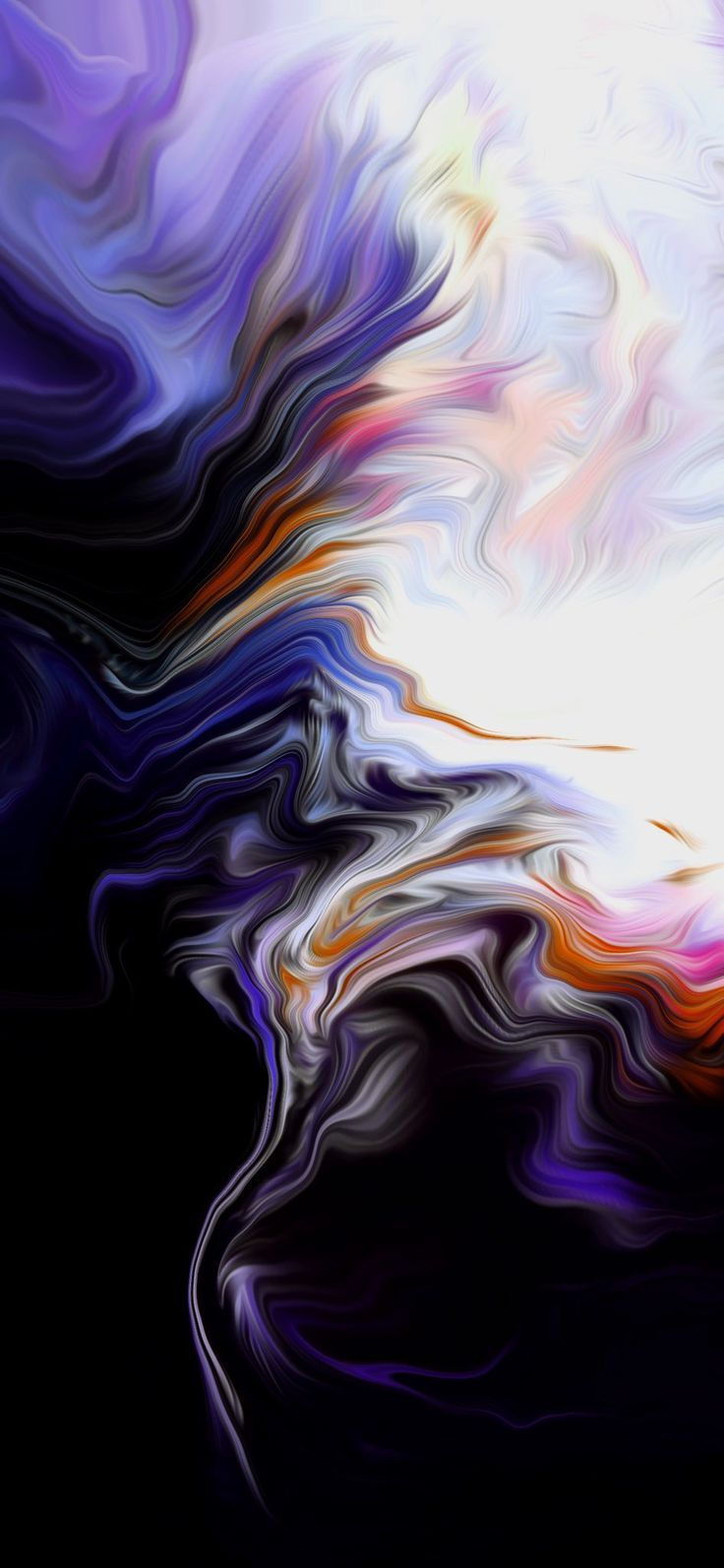 Abstract HD Wallpapers 788270741012489145 8