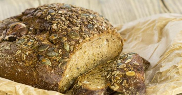 Which Brands of Bread Are Vegan? | LIVESTRONG.COM