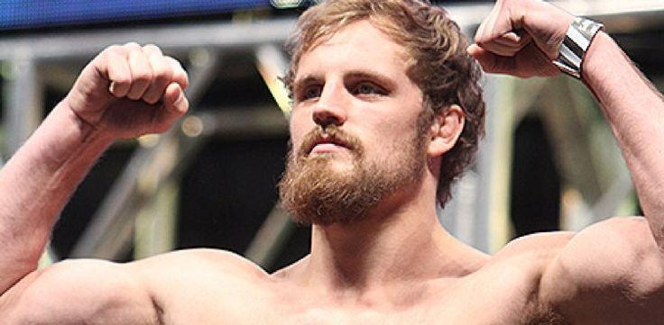 Watch Gunnar Nelson Submit Zak Cummings (UFC Glasgow Free Fight) http://www.mmaweekly.com/watch-gunnar-nelson-submit-zak-cummings-ufc-glasgow-free-fight?utm_campaign=crowdfire&utm_content=crowdfire&utm_medium=social&utm_source=pinterest
