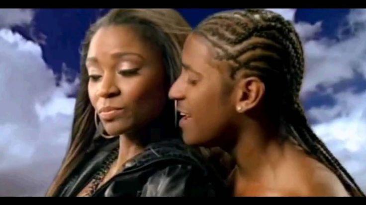 Lloyd ft. Lil Wayne - I Want You