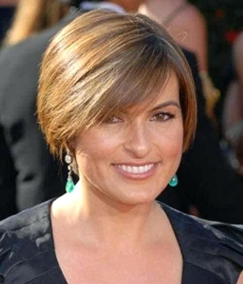 Short Hairstyles For Thin Hair Over 50 Short Hairstyles For Women Over With Fine Hair Fave Hairstyles Short Thin Hair Thick Hair Styles Short Bob Hairstyles