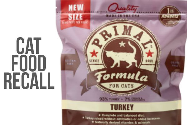 73 Best Recalls Images On Pinterest Dog Food Recall