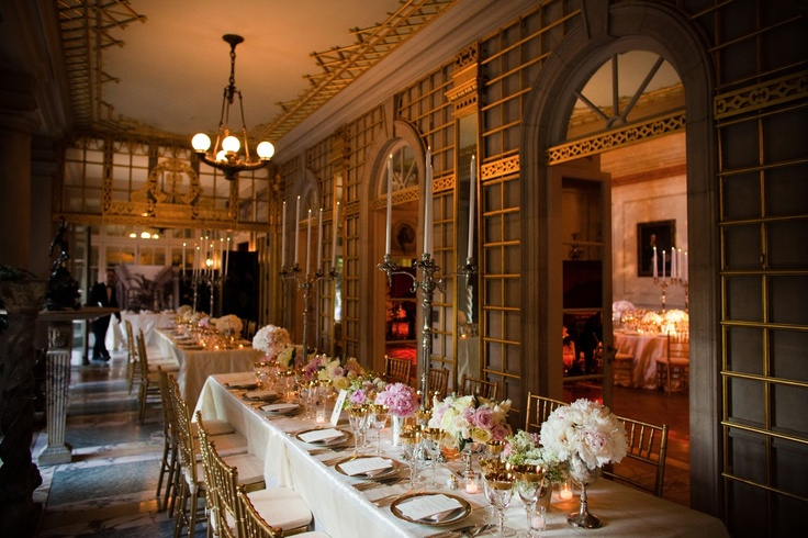 1000 Images About Washington Dc Area Weddings On Pinterest: 21 Best Images About Venues - DC On Pinterest