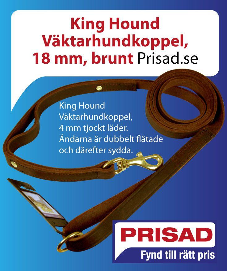 http://prisad.se/king-hound-vaktarhundkoppel-18-mm-brunt.html#.VijNeH4rLIV