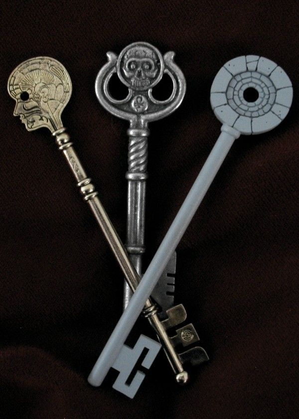 Pin De Emmy En Lock It Up Llaves Antiguas Llaves Colgante De Llave