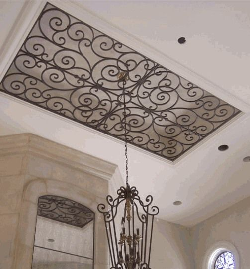 1000 ideas about fluorescent kitchen lights on pinterest lights for kitchen kitchen island table and track lighting kits bathroomravishing ceiling medallion lighting ideas