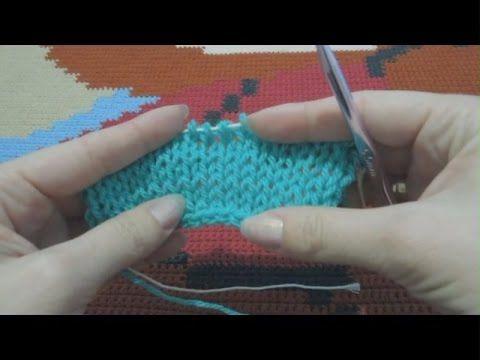 Нукинг: три в одном, или Новая техника вязания - запись пользователя Наталья (Наталья) в сообществе Вязание крючком в категории Вязание крючком для начинающих