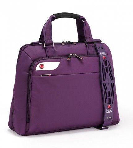 I-stay lady, taška na notebook