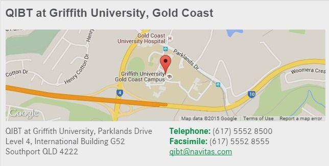 griffith university gold coast filetypepdf  Google Search  08
