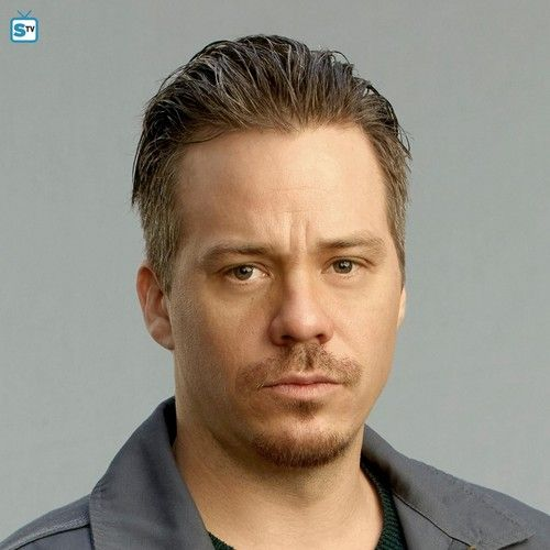 Game of Silence images Game of Silence - Season 1 Portrait - Michael Raymond-James as Gil Harris wallpaper photos