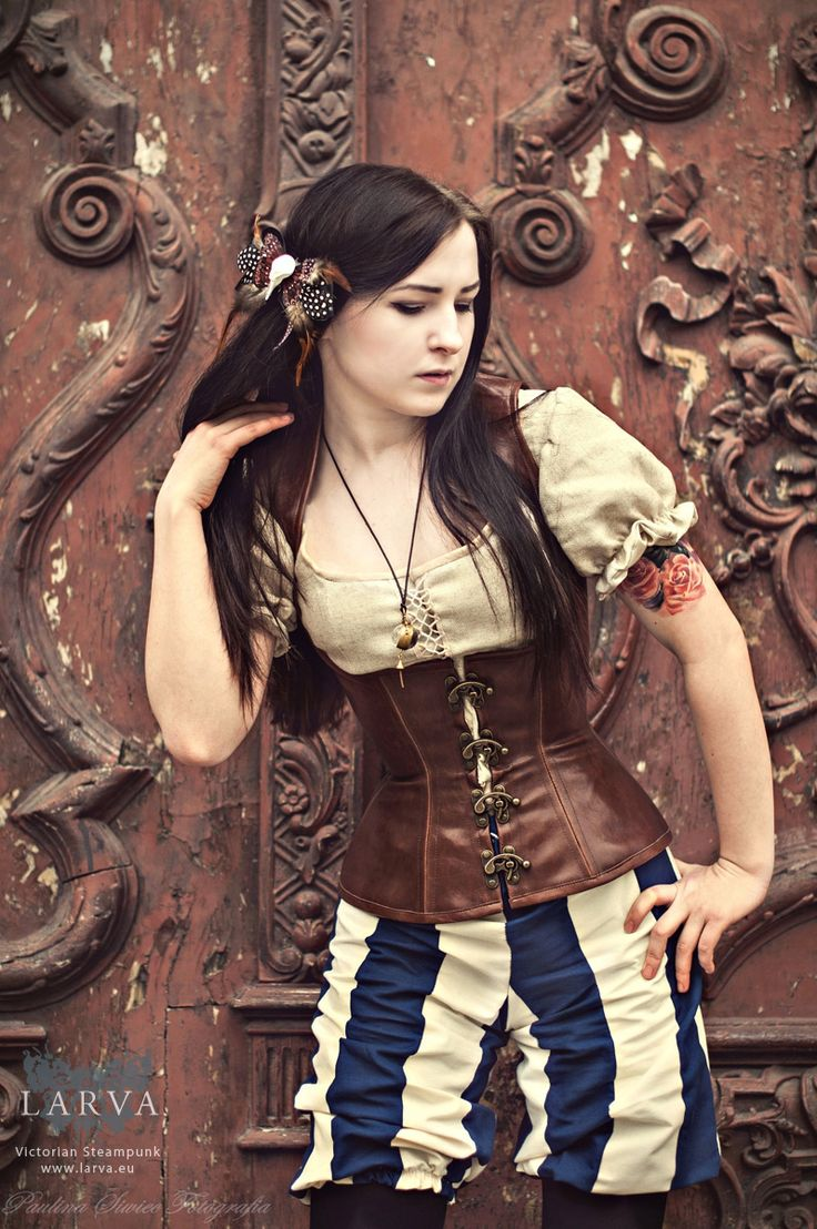 2992 Best Images About Steampunk Victorian On Pinterest