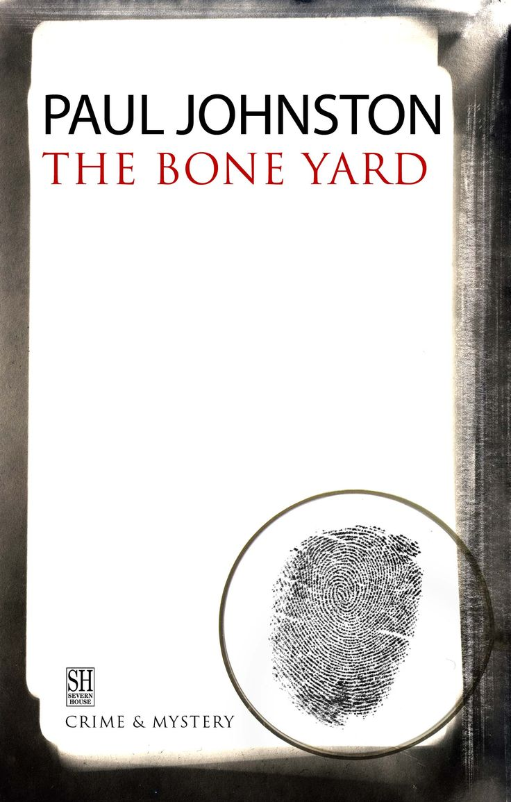 The Bone Yard (With images) Paul doherty, Ebook