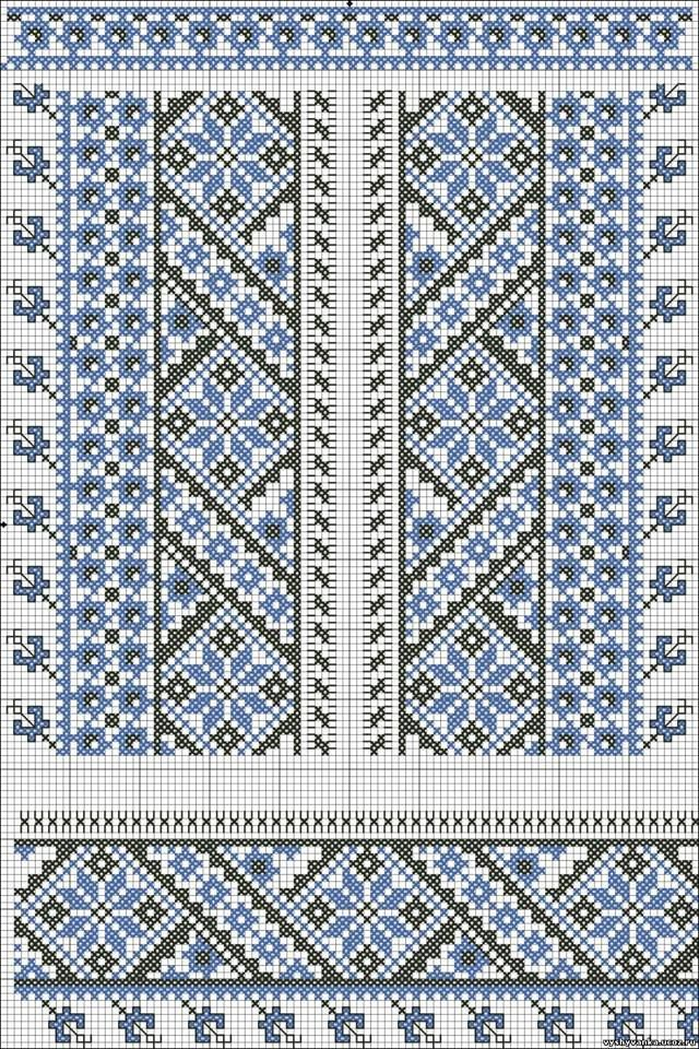 1339f3489bf1c6c7938984609395eace.jpg 640×960 пикс