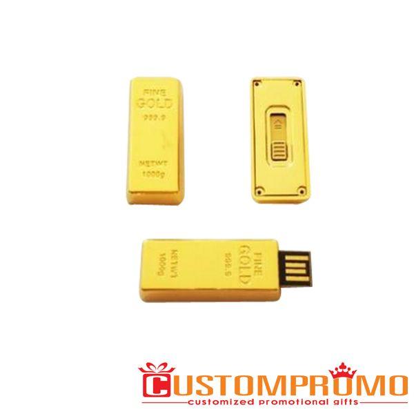USB Sticks Metall 14020209