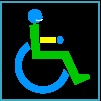 Global Access News Disabled Travel Network International Wheelchair Accessible Travel Reports & Resources for All Disabled People