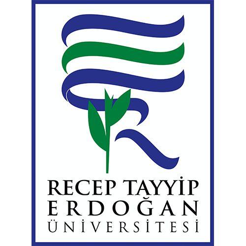 Recep Tayyip Erdoğan Üniversitesi   Öğrenci Yurdu Arama Platformu
