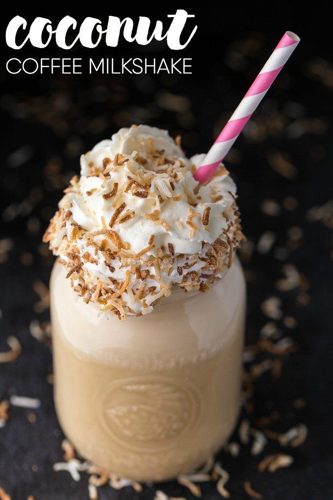436 best Best Drink Recipes images on Pinterest | Cocktail ...