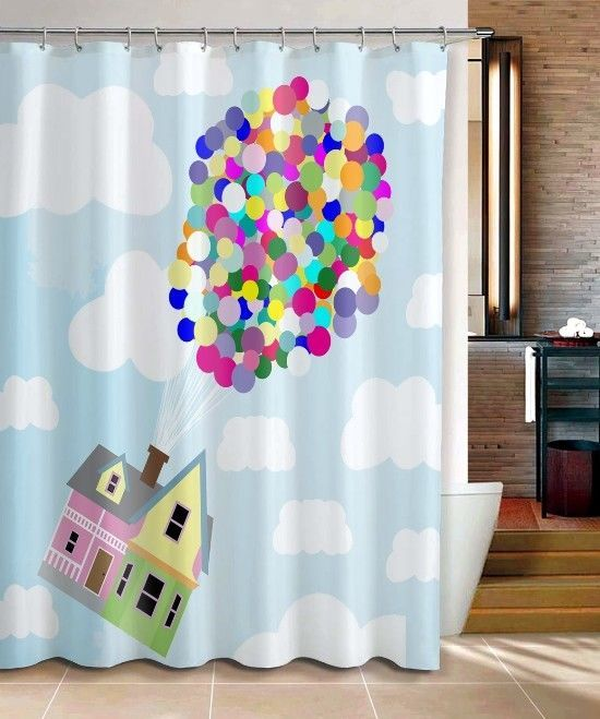 #Unbranded #Modern #shower #curtain #showercurtain #bath #rings #hooks #popular #gift #best #new #hot #quality #rare #limitededition #cheap #rich #bestseller #top #popular #sale #fashion #luxe #love #trending #girl #showercurtain #shower #highquality #waterproof #new #best #rare #quality #custom #home #living #decorideas #new #hot #rare #best #5secondofsummer